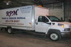 repairtruck