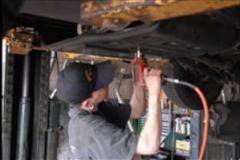 technicianrepair